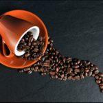 Cold Brew Coffee - Das neue Trendgetränk