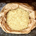 Reis richtig kochen - so einfach kochst Du den perfekten Reis
