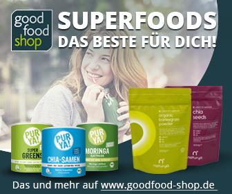 goodfood shop erfahrungen test